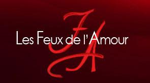 www.les-feux-de-l-amour.com